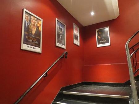 cinema (6)