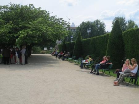 parc (2)