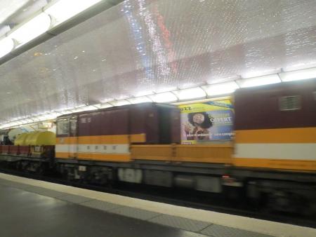 metro (6)