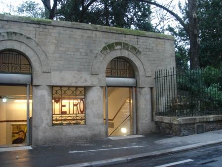 metro (7)