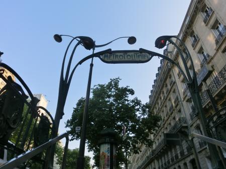 metro(0).jpg