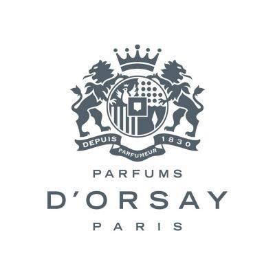 orsay(55).jpg