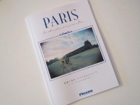 paris(21).jpg