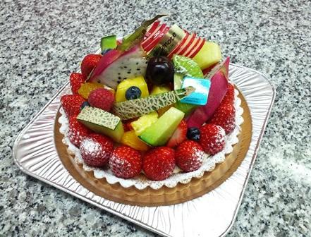 20140524tartefruit3.jpg