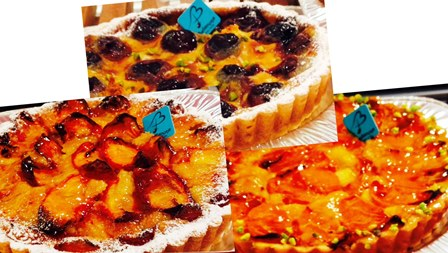 20140706crostata3a-blog.jpg