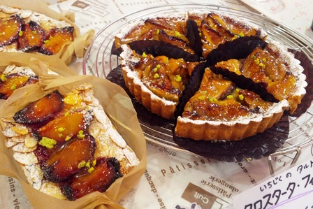 20140826crostata-fig belleprune