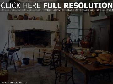 French-Country-Style-Kitchens-with-rustic-design.jpg