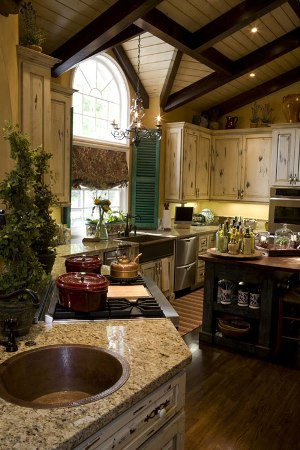 french-kitchen-3.jpg
