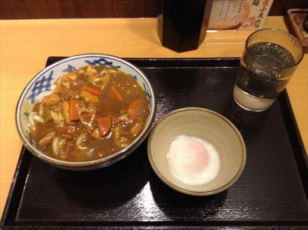 瀬戸屋_R