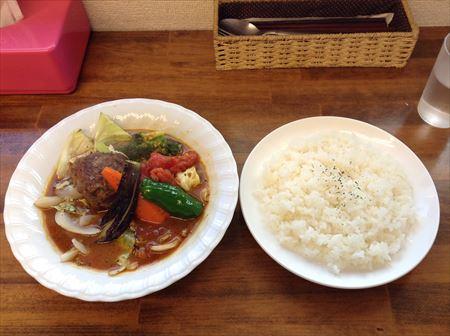 スープカレー・カムイ_R