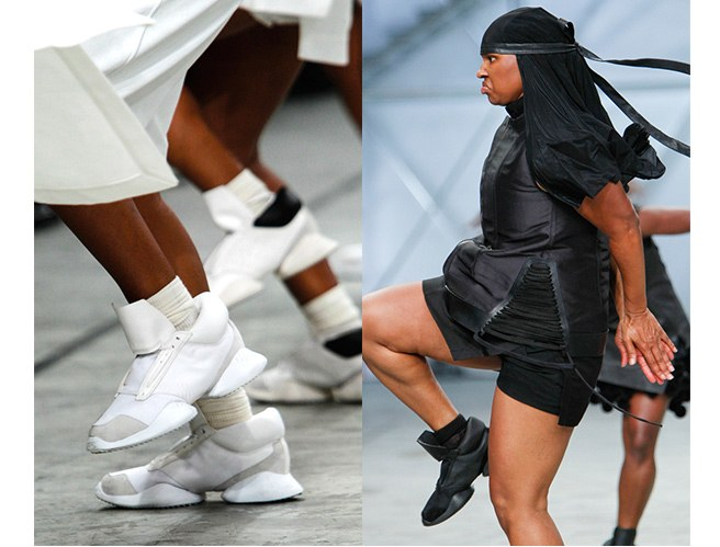 033114_Adidas_Pharrell_Williams_Collaboration_slide_02.jpg