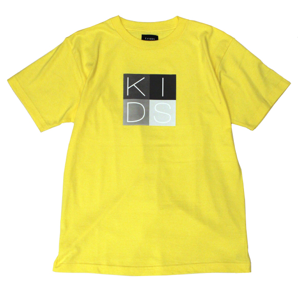 KIDS-yellow1.jpg