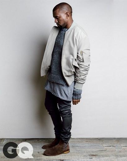 Kanye-West-GQ-3.jpg