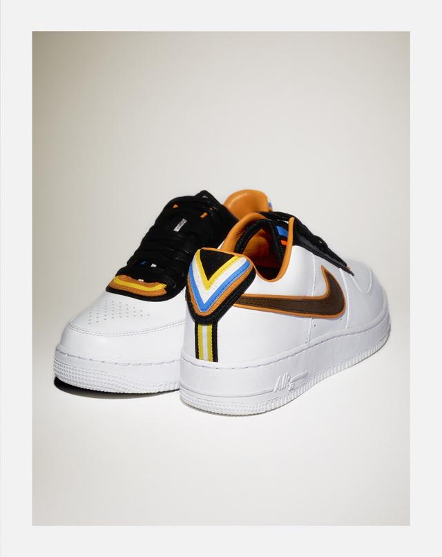 Riccardo-Tisci-x-Nike-1.jpg
