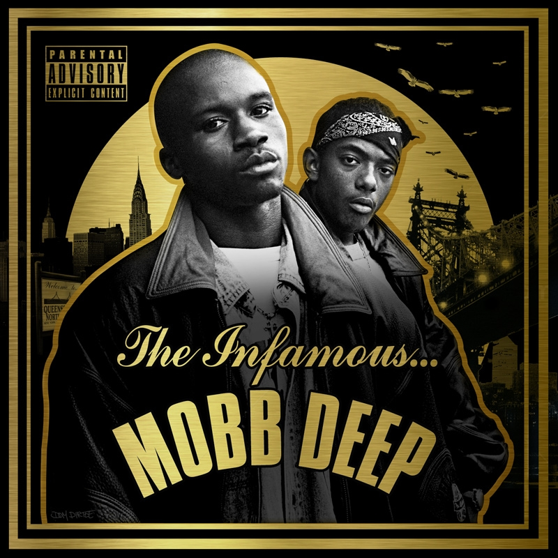 The_Infamous_Mobb_Deep_Album_Cover.jpg