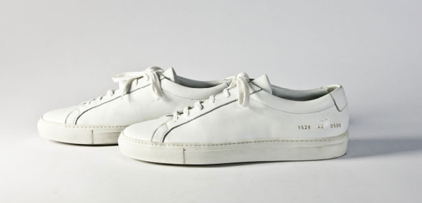 common-projects-achilles-blog.jpg