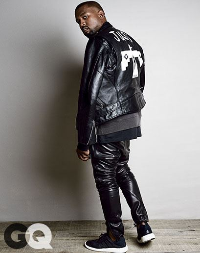 kanye-west-gq-august-2014-adidas-pure-boost-02.jpg