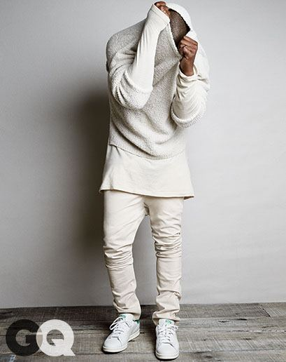 kanye-west-gq-august-2014-adidas-stan-smith-02.jpg