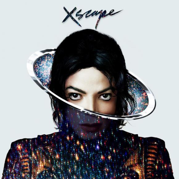 michael-jackson-xscape-tracklist-1_convert_20140512142826.jpg