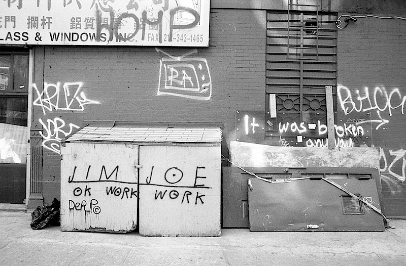 ok_work_work_jim_joe_graffiti_20140313150243398.jpg