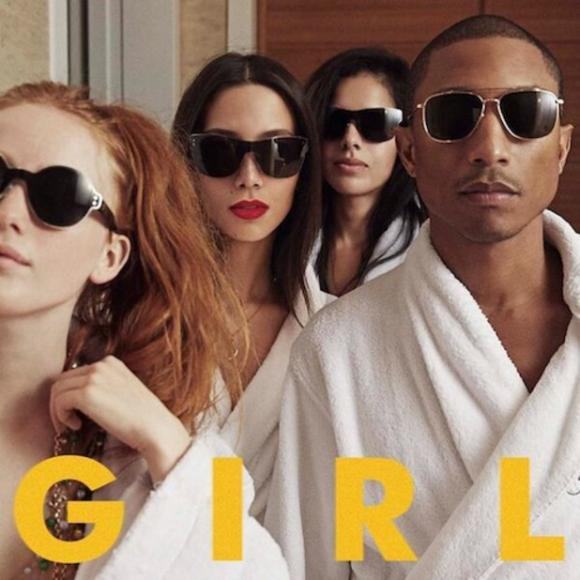 pharrell-williams-girl-album-artwork_convert_20140303221708.jpg