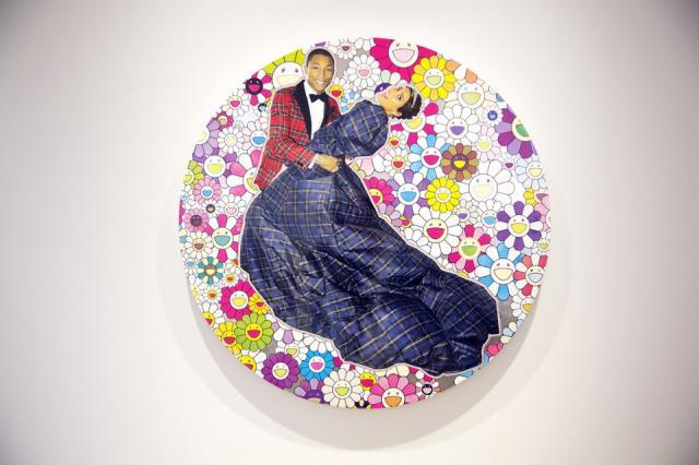 pharrell-williams-girl-exhibition-perrotin-1-960x640_convert_20140528214911.jpg