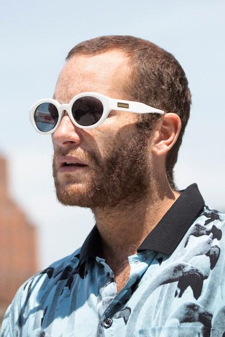 supreme-2014-summer-sunglasses-collection-1.jpg