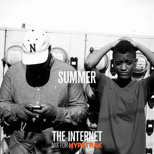theinternet_summer2014.jpg