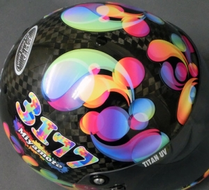 helmet-sticker02c.jpg