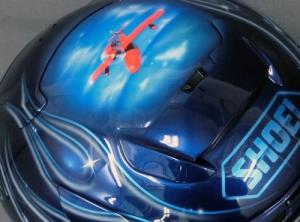 helmet75d.jpg