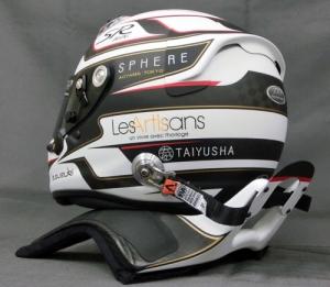 helmet76d.jpg