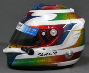 helmet77a.jpg