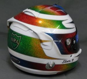 helmet77b.jpg