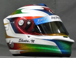 helmet77c.jpg