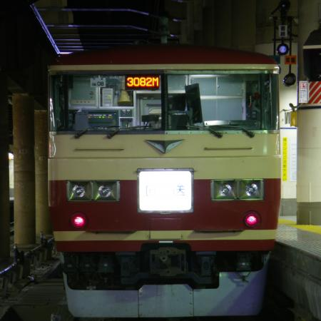 IMGP1891謾ケ_convert_20131010230956