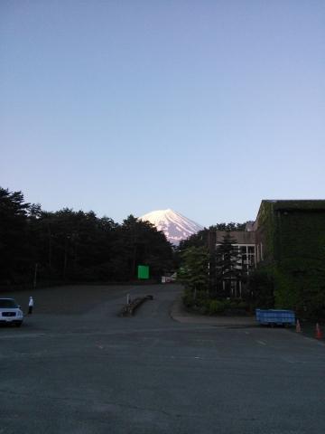 2014-06-01-1.jpg