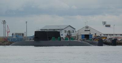 3_潜水艦1