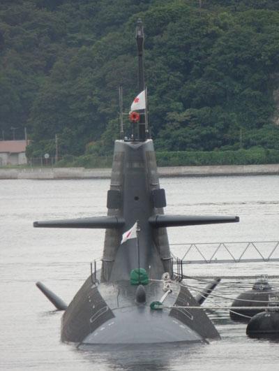 5_潜水艦5
