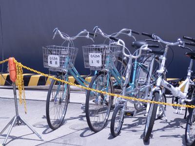 5_むらさめ自転車