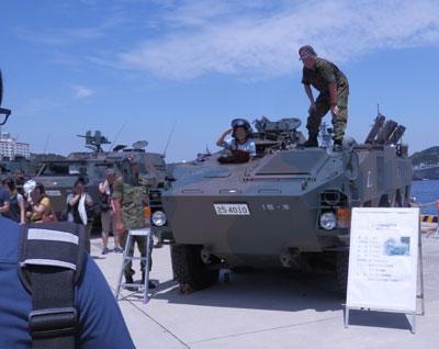 7_装甲車両