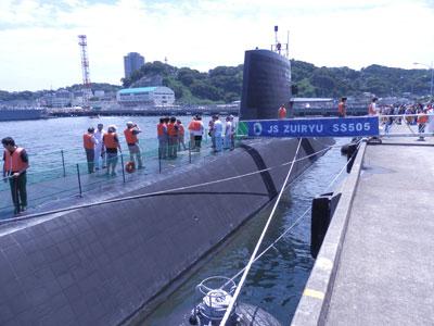 12_潜水艦1