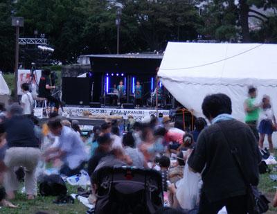 9_もんじぇテント