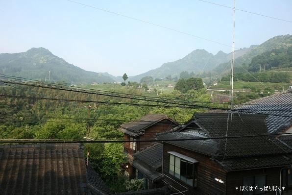 写真00149