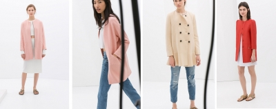 colourcoats2.jpg