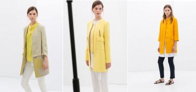 colourcoats.jpg