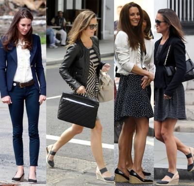 kate-middleton-pippa-fashion-style-espadrilles.jpg