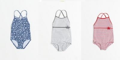 kidsswimwear2.jpg