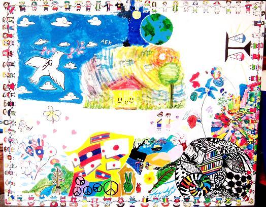7 14.2.15.絵画教室6期7回目 (11)