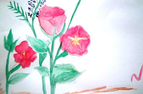 4 14.2.17絵画教室6期19回目 (11)