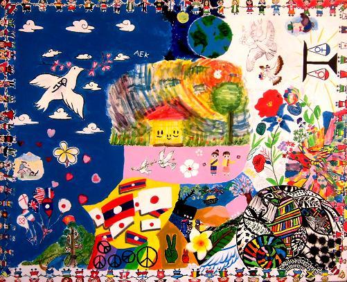 3 14.2.21 絵画教室6期21回目  (37)